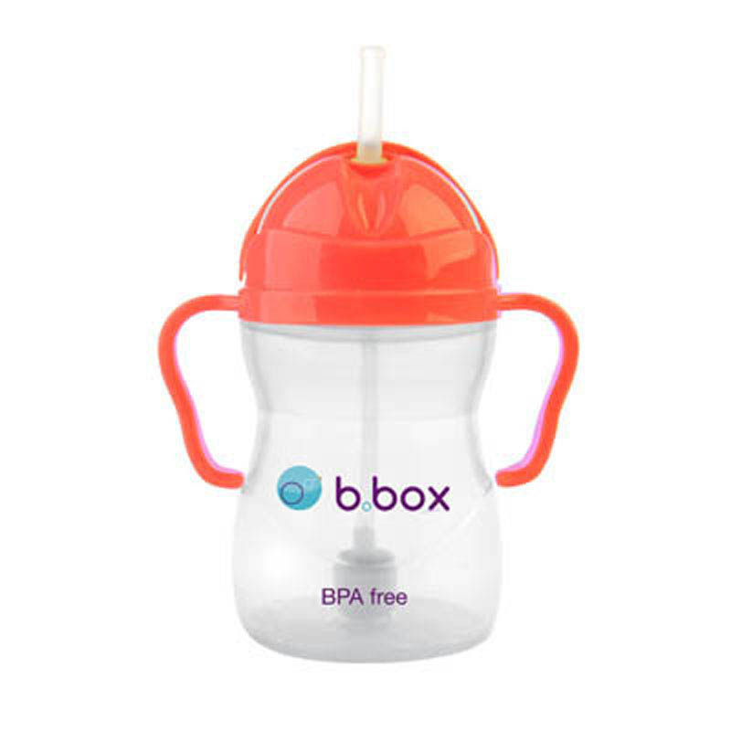 b.box-Baby Drinking Cups-Sippy Cup {Watermelon}