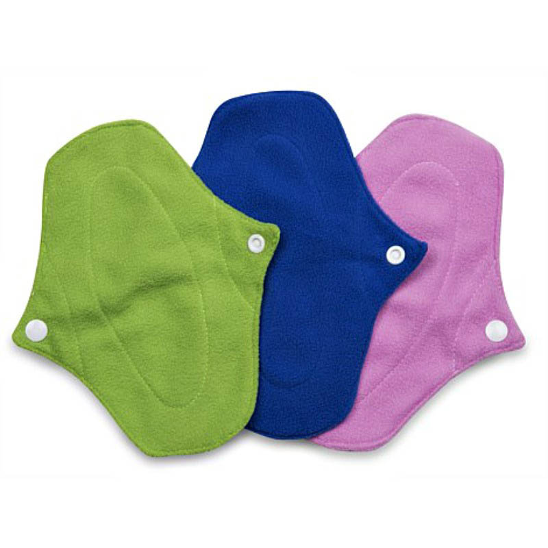 Brolly Sheets- Toilet Training- Waterproof Undie Liners, 3 Pack