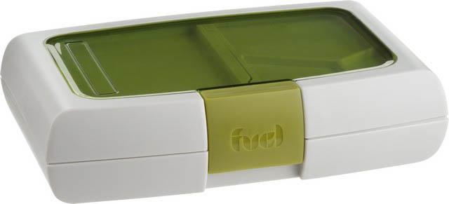 fuel bento lunch box kids lunchboxes lime tree kids. Black Bedroom Furniture Sets. Home Design Ideas