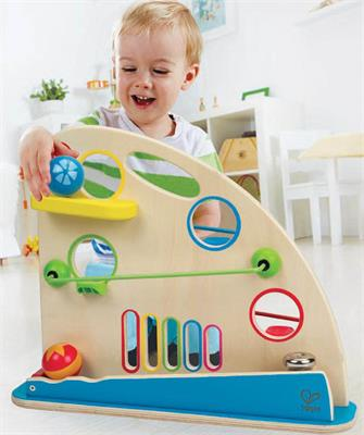 Online Baby And Childrens Shop Baby Toys Kids Games