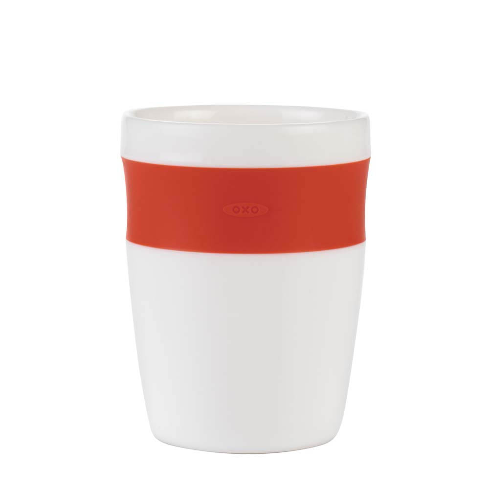 OXO Tot-Kids Bathroom Accessories-Rinse Cup-Orange
