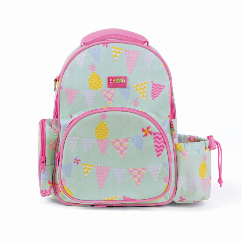 Funky Kids Backpacks - Crazy Backpacks