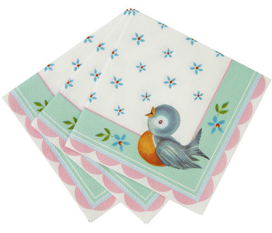 talking tables baby shower essentials baby on board cocktail napkins
