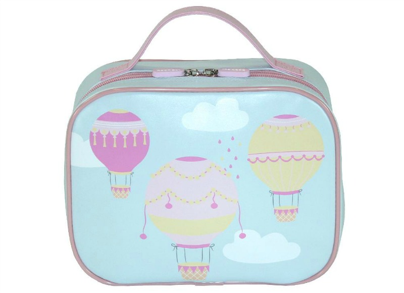 Bobble Art Large Air Balloons Lunch Bag